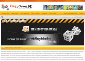 okeyoyna.be