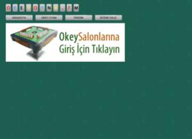 okeyoyna.fm