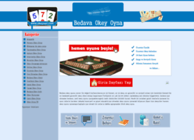 okeysen.com