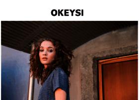 okeysi.com