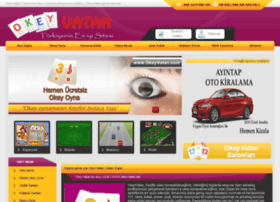 okeyvatan.com