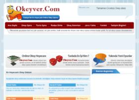 okeyver.com