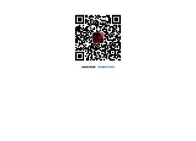 okfang.com