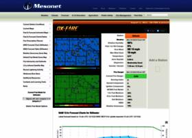 okfire.mesonet.org