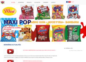 okfoods-cam.com