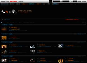 Okfun.org
