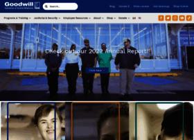 okgoodwill.org