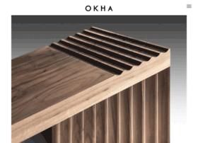 okha.com