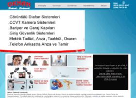 okhanelektrik.net