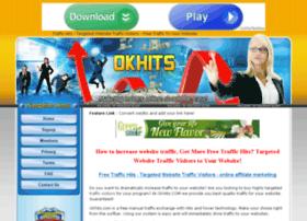 okhits.com