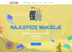 okidoki.tychy.pl