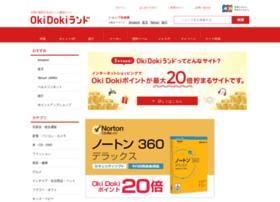 okidokiland.com