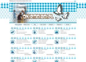 okiemniani.pl