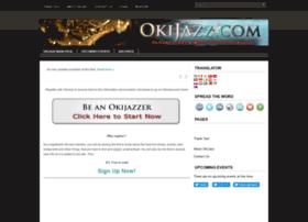 okijazz.com
