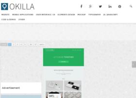 okilla.com
