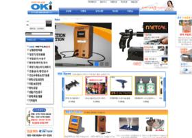 okimall.com