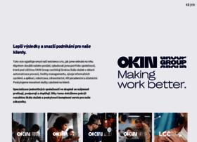 okin.jobs.cz