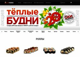 okinava64.ru