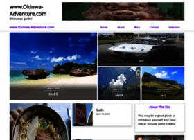 okinawa-adventure.com
