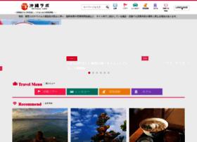okinawa-labo.com