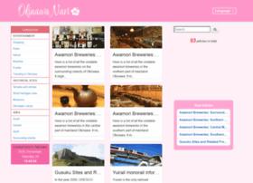 okinawa-navi.remarpro.com