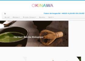 okinawablog.fr