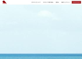 okinesia.com