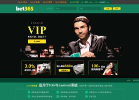 okiraku-chat.com