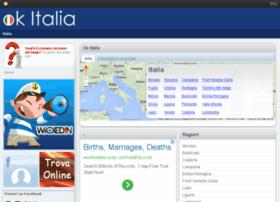okitalia.net