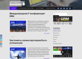 okitosushi.ru