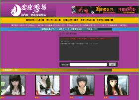 okjiaozhou.com