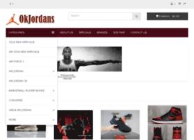 okjordans.com