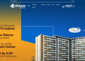 okkalar.com