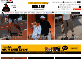 okkane.co.kr