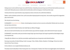 okkarent.com