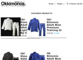 okkimonos.bigcartel.com