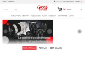 okkioalprezzo.com