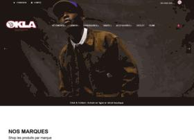 okla-shop.com