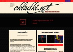 okladki.net