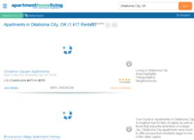 oklahoma-city.apartmenthomeliving.com