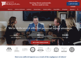 oklahoma-law.com