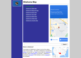 oklahoma-map.org