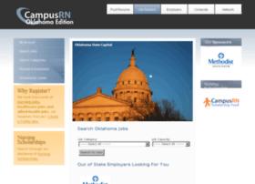 oklahoma.campusrn.com
