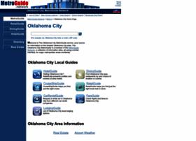 oklahoma.city.metroguide.com