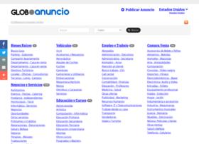oklahomacity.anunico.com