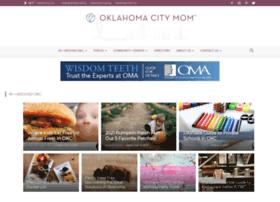 oklahomacity.citymomsblog.com