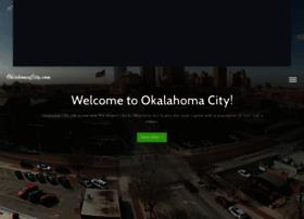 oklahomacity.com