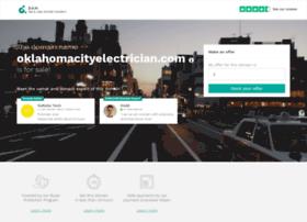 oklahomacityelectrician.com
