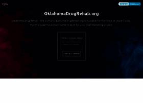 oklahomadrugrehab.org