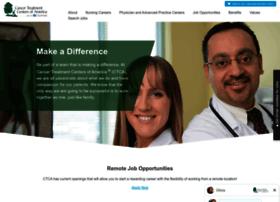 oklahomajobs.cancercenter.com
